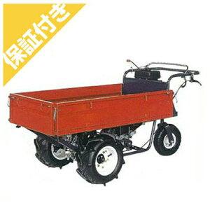 【プレミア保証プラス付き】 ウインブルヤマグチ ホイール運搬車 YM-25 【三方スライド式二方ドア】【250kg】 ホイル式動力運搬車