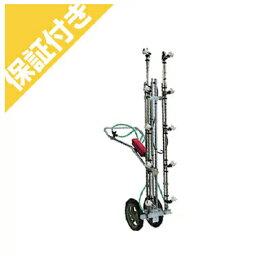 【プレミア保証付き】 有光動噴用 静電ノズル AES-10BT-2