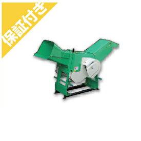 【プレミア保証付き】 アテックス 粉砕機 CS170-ABA