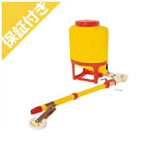 【プレミア保証付き】 共立 肥料散布機 OB-24(車輪付) 【肥料散布機 肥料散布器 本体】