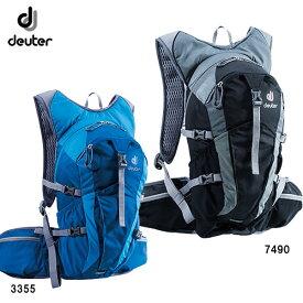 Deuter(ドイター) アドベンチャーライト 8リュック、デイパック(P10)