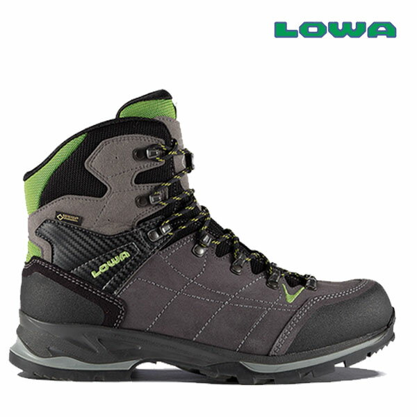 LOWA(ローバー) バンテージGT WXL トレッキングシューズ 登山靴【p10】