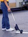 アサヒペン スプレーライナー #404602 道路線引き用スプレー専用器具 塗料 スプレー 工具 ラインマーカー ライン引き …