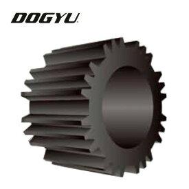 DOGYU 土牛産業 ゴムギアリング 六角対応ソケットシリーズ用 #01298