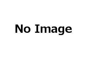 エビ【ロブテックス】 #43750 エアーリベッターR1A2用 ノーズピース6.4 Sボルト6.4mm対応用