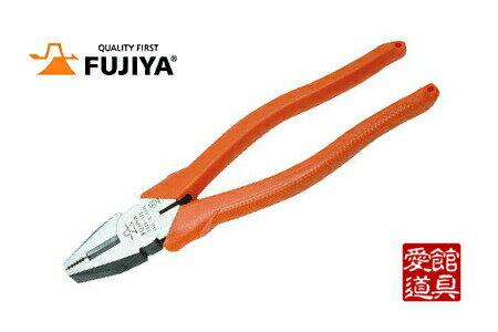 フジ矢 FUJIYA No.1050-150mm ペンチ(樹脂柄)