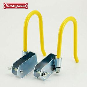 長谷川工業 PLH-HA2 #17547 電工用はしごオプション フック HE1用