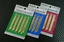 【11月15日は楽天カードでポイント12倍!】ハウスBM H-1124L バイメタルハイスジグソー替刃(5枚入)