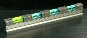 アカツキ製作所 【アカツキ】アルミ排水勾配器 500mm GL-25U(KOD)