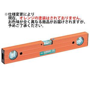 アカツキ製作所 【アカツキ】アルミ水平器 1200mm L-300Q 耐候性/耐薬品性有り KOD
