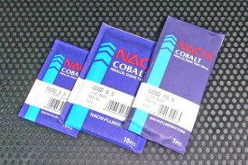 NACHI CD-3.5mm コバルトストレートドリル 10本袋入
