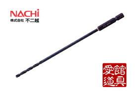 NACHI 6LSDP-3.5mm 鉄工用ロングリーチ六角軸ドリル