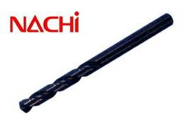 NACHI CDP-5.0mm コバルトストレートドリル 1本入