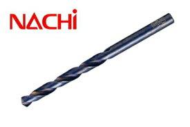 NACHI SDP-10.2mm ストレートドリル(1本パック入)