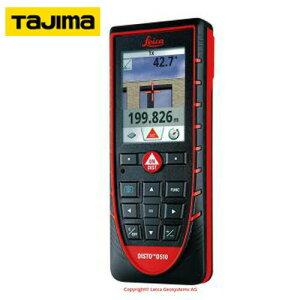 タジマツール/TJM DISTO-D510 レーザー距離計 PSC適合