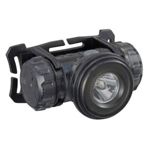 タジマツール/TJM LE-M155D LEDヘッドライトM155D(ヘッドバンド)