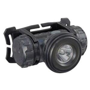 タジマツール/TJM LE-M155D-SP LEDヘッドライトM155D(シリコンバンド)