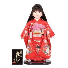 市松人形 お祝い 13号 おしゃれ お洒落 かわいい 可愛い コンパクト モダン