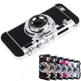 iPhone se iPhone Xs ケース iPhone Xs Max ケース 韓国 カメラ型 iphone8 ケース iPhone8Plus ケース iPhone7ケース カバー iPhone7 Plus iPhone6 iphone6s plus ケース iphone X アイフォン7 プラス シリコン ブランド おしゃれ ストラップ付 耐衝撃