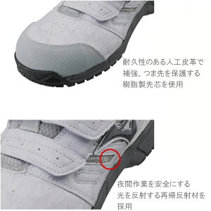 C1GA1802説明01