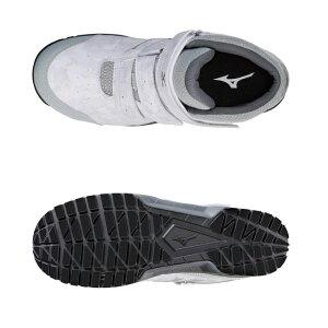 C1GA1802靴底