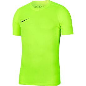 ナイキ Tシャツ メンズ パーク VII S/S ジャージ NIKE(BV6708-702) USサイズ