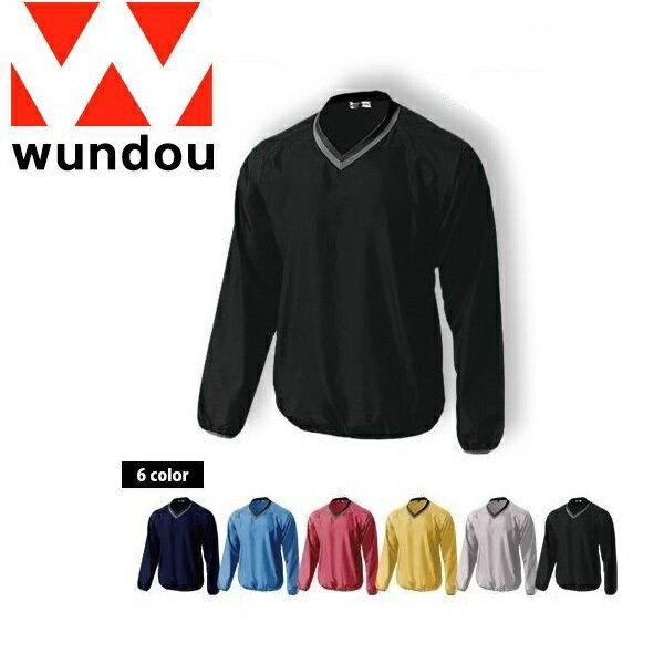 wundou ウンドウ 1280 ピステ サッカー フットサルウェア メンズ レディース ジュニア キッズ(p-1280)