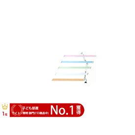 浜本工芸 C3763WD LEDデスクライト 3段階調色機能 (木目調)【店頭受取対応商品】