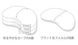 テンピュール枕ソナタピロー3年保証(Mサイズ)