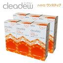 Cleadew 06