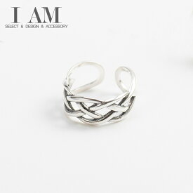 トリニティ リング 三連 指輪 シルバー925 フリーサイズ レディース 女性 おしゃれ かわいい ファッション デザイン ジュエリー アクセサリー