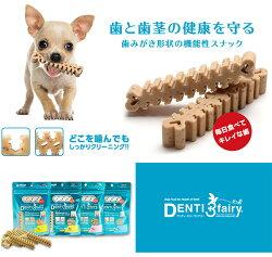 フォーキャンス歯と歯茎の健康を守るガムデンティスリーフェアリー【配送区分:W】