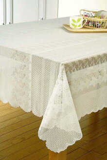 Cationic race tablecloth size to water-repellent finish      02P13Dec13