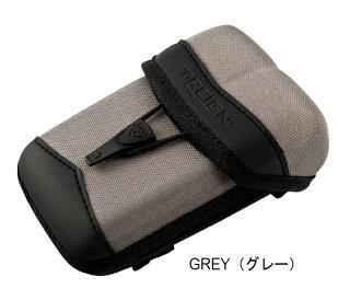 【アウトレット特価】T-REIGN社製 ProCase Medium GREY(グレー)