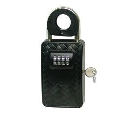 賃貸住宅、事務所等のキーの保管、受け渡しに最適です。 鍵の収納BOX キーストックEK 緊急解錠キー付 N-2364 鍵の収納BOX キーストックEK 大切な小物の受け渡しに 賃貸住宅 不動産 鍵の管理