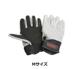 防刃、穿刺グローブ アーマースペシャル2 M 代引手料無料 送料無料 アーマーSP2 手袋 護身グッズ