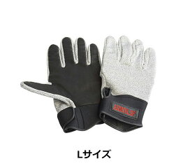 防刃、穿刺グローブ アーマースペシャル2 L 代引手料無料 送料無料 アーマーSP2 手袋 護身グッズ