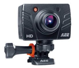 AEEデジタルムービーカメラMagiCam SD19A スタンダードパッケージ 代引手料無料 送料無料 小型フルハイビジョン