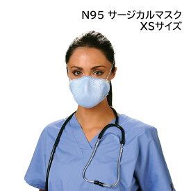 1510N95マスク(PM2.5対応) XSサイズ 単品 防塵マスク 鳥 豚 インフルエンザ MOLDEX 1500シリーズ 花粉症対策 PM2.5対応 黄砂 中国大気汚染 MERS マーズ コロナウイルス 防災グッズ