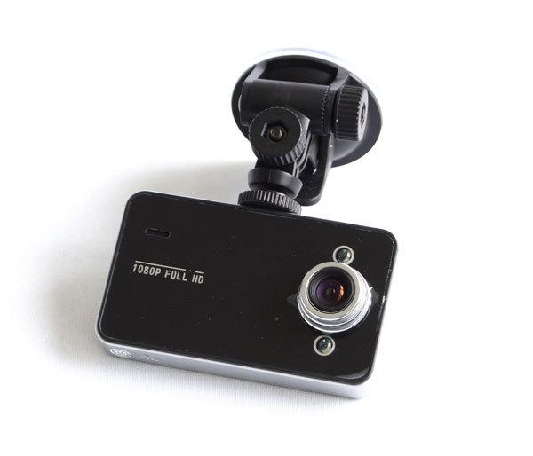 車載用ドライブレコーダー ADR-500 代引手料無料 送料無料 エープラス 防犯グッズ