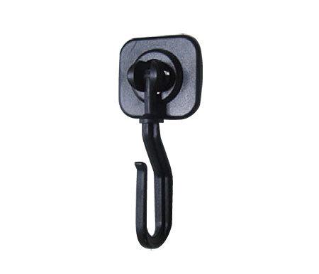 くるピタッ マグネットフック N-2161 ネオジム磁石 ノムラテック