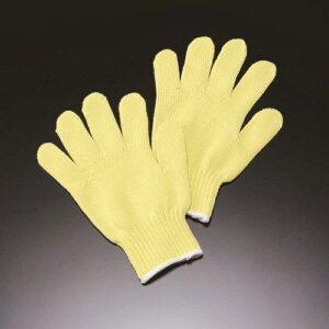 ケブラー軍手 7G-K23 送料無料 あす楽 防刃用品 防刃グローブ 作業用 手袋 安全用品