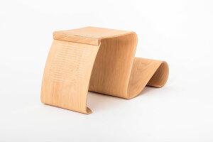 【送料無料】『キャットネスト/CATNEST』種類:Pasta(パスタ)|国産木製おしゃれ据え置きスリム省スペースキャットタワー猫