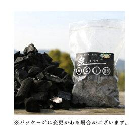 バクチャーS(ソイル) <土用>土壌改良材 2kg