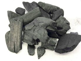 バクチャーS(ソイル) <土用>土壌改良材 1kg