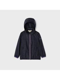 [Rakuten Fashion]【SALE/30%OFF】ベントジュニア AIGLE エーグル コート/ジャケット ナイロンジャケット ホワイト【RBA_E】【送料無料】