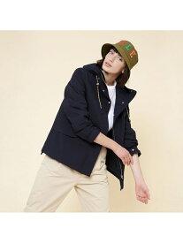 [Rakuten Fashion]【SALE/30%OFF】ゴアテックスラブレインジャケット AIGLE エーグル コート/ジャケット マウンテンパーカー ホワイト ピンク イエロー【RBA_E】【送料無料】