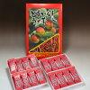 原辣椒梅花茶 (胡椒梅花茶 48 P 框) 外用辣椒素对辣椒梅花茶 10P23Sep15