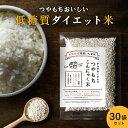 こんにゃく米 からだあいかんのつやもち こんにゃく米 30個セット(70g×30) о【楽天 からだあいかん ダイエット・…