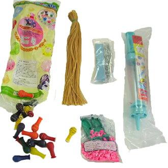 溜溜球捕魚 (釣魚線橡膠 / pattin / Yo 泵與金屬管接頭和股形式) 的一組
